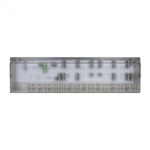 poza Unitate de control KERMI max. 6 termostate 230V