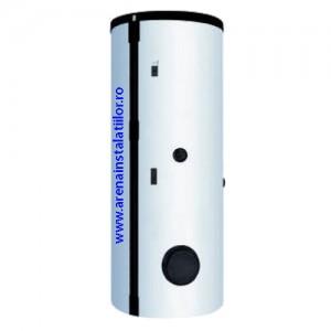 poza Boiler cu 2 serpentine Austria Email VT-N 1000 FRMR - 980 litri