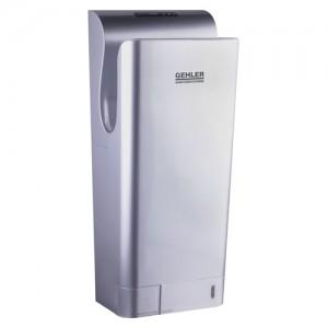 poza Uscator de maini GEHLER AK2030 cu filtru HEPA + senzor infrarosu