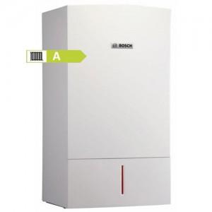 poza Centrala termica in condensare Bosch Condens 7000 W ZBR35-3A - 35 kW - Numai incalzire