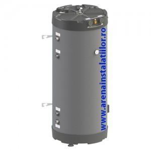 poza Boiler termoelectric inox MOTAN BP-120 - 120 litri