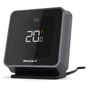 Poza Termostat inteligent Honeywell SMART WiFi Lyric T6R cu comanda prin internet