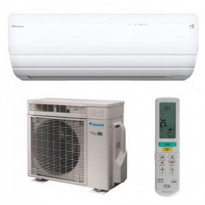 Poza Aparat aer conditionat DAIKIN Ururu Sarara Inverter FTXZ50N-RXZ50N A+++ R32 18000 BTU