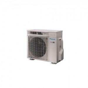 Poza Unitate externa DAIKIN Ururu Sarara Inverter FTXZ50N-RXZ50N A+++ R32 18000 BTU