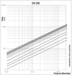 Poza grafic ROBINET ECHILIBRARE DN 250.jpg