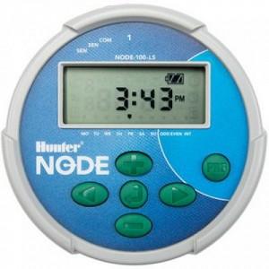 poza Controller pentru 4 zone Hunter NODE400