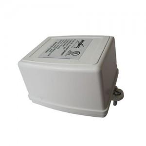 poza Transformator 24V pentru S1 sau W1 Hunter IC(transformator)