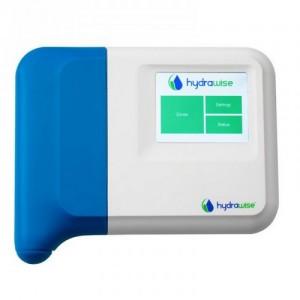 poza Modul extindere 12 zone pentru controller Wi-Fi HC HunterHC-1200M
