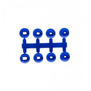 poza Set duze albastre pentru PGP-ADJ