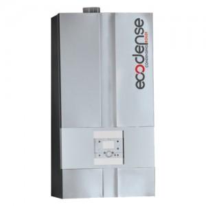 poza Centrala termica in condensatie ECODENSE WT 150 - 150 kW