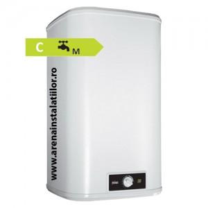 poza Boiler electric Ferroli Piquadro 5 - 50 - 50 litri
