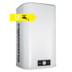 poza Boiler electric Ferroli Piquadro 5 - 100 - 100 litri