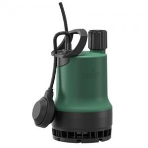 poza Pompa ape uzate WILO TMW 32/8, 0.37 kW