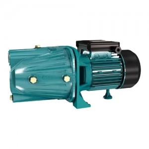 poza Pompa de apa autoamorsata APC JY100A 9 m (1.1 KW) 55 l/min