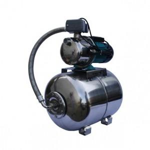 poza Hidrofor APC JY1000 Inox (1.1 kW) vas expansiune inox 50 litri
