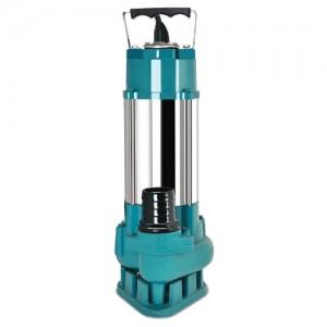 poza Pompa de drenaj-canalizare APC WQ 750 (0.75 kW), 300 l/min
