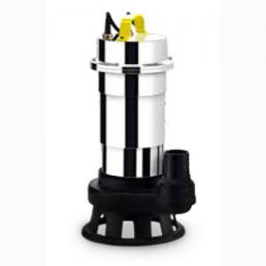 poza Pompa de drenaj MAXIMA SWP (1.5 kW), 265 l/min