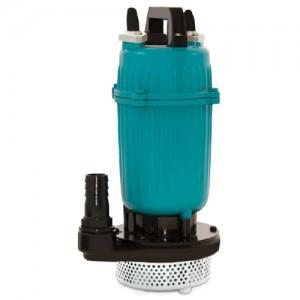 poza Pompa de drenaj APC SP 370 (0.37 kW), 58 l/min