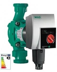poza Pompa circulatie Wilo Yonos Pico 30/1-8 ax 180 mm