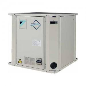 poza Chiller aer-apa DAIKIN HYDROCUBE EWLP020KBW1N - 20 kW - racire