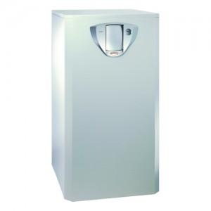 Poza Boiler IMMERGAS UB INOX 200L V2 - 200 litri