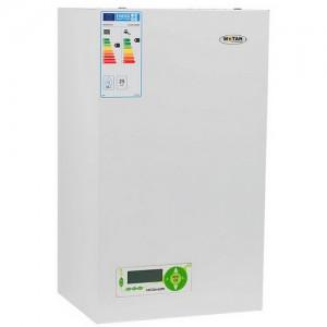 poza Centrala termica in condensare MOTAN MKDENS 25 ERP - 25 kW