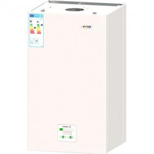 poza Centrala termica in condensare MOTAN Green 28 - 28 kW