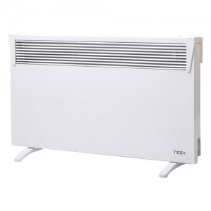 poza Convector electric Tesy Heateco CN 03 050 MIS F - 500 W
