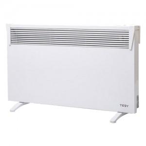 poza Convector electric Tesy Heateco CN 03 100 MIS F - 1000 W
