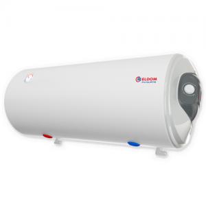 poza Boiler electric orizontal Eldom Favorit 120 litri 3 kW