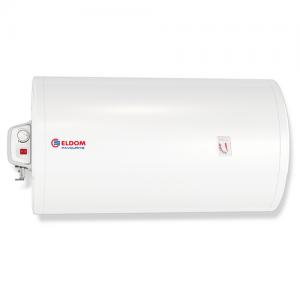 poza Boiler electric orizontal Eldom Favorit 200 litri 3 kW