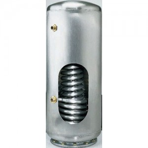 Poza VICTRIX ZEUS SUPERIOR 26 2 ErP - boiler inox