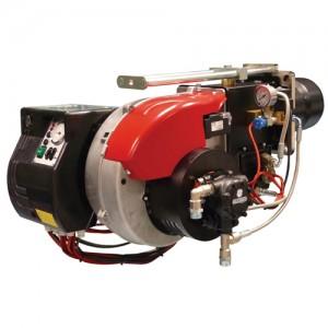 poza Arzator CLU ECOFLAM MAXFLAM D 50 AB TL 290-581 kW
