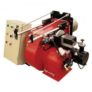 poza Arzator CLU ECOFLAM OILFLAM D 400.1 PR TC 1300-3900 kW