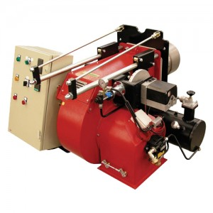 poza Arzator CLU ECOFLAM OILFLAM D 400.1 PR TL 1300-3900 kW