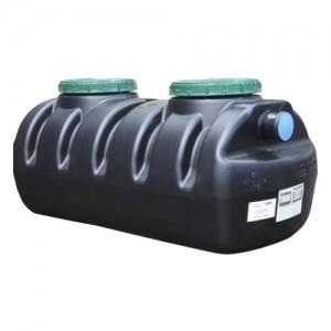 poza Separator de grasimi SOTRALENTZ SL-SG 800 - 800 litri