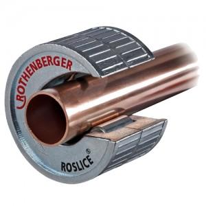 poza Taietor teava de cupru Rothenberger ROSLICE 22 mm