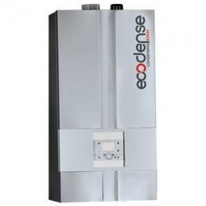 poza Centrala termica in condensatie ECODENSE WT-S 65  - 65 kW