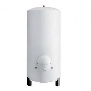 poza Boiler electric Ariston ARI 200 STAB 570 THER TM VS EU 200 litri