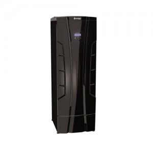 poza Centrala termica in condensatie cu vana inclusa COSMOGAS MYDENS 210 TV 210 kW