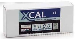 poza Filtru magnetic Aquamax XCAL 6000 11/4 - 1 1/4