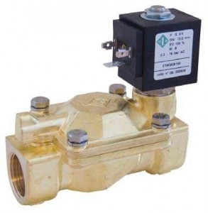 poza Electrovana de apa normal inchis ODE - 2