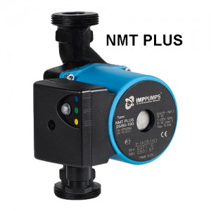 Poza Pompa de circulatie IMP PUMPS NMT PLUS 32/40-180