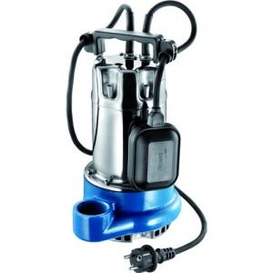 Poza Pompa submersibila casnica FORAS DR 80 G