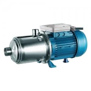 Poza Pompa centrifugala multietajata inox FORAS P 7-180/4 M
