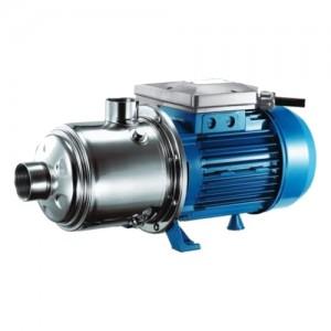 Poza Pompa centrifugala multietajata inox FORAS P 9-250/5 M