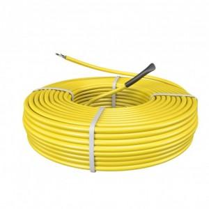 poza Cablu electric incalzire in pardoseala MAGNUM 123,5 M 2100 W