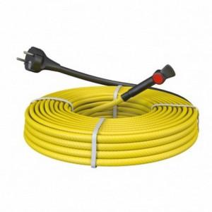 poza Cablu degivrare conducte MAGNUM 40 METRI 400 W