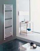 Radiatoare de baie /  Portprosoape