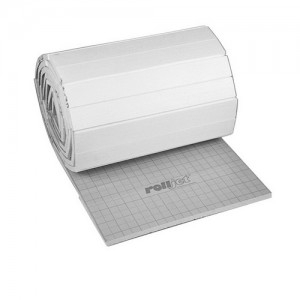 poza Termoizolatie Purmo Rolljet EPS 200 - 25 mm